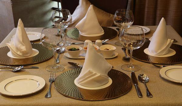 Dravida-The Fern, Ahmedabad-restaurant/641157/restaurant120170327114712.jpg
