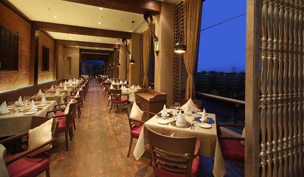 Dravida-The Fern, Ahmedabad-restaurant/641157/restaurant320170327114712.jpg