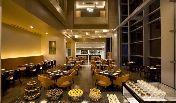 Tinello-Hyatt Regency, Ahmedabad-restaurant/641222/restaurant020210414060843.jpg
