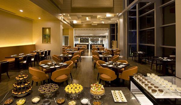 Tinello-Hyatt Regency, Ahmedabad-restaurant/641222/restaurant120170318124951.jpg
