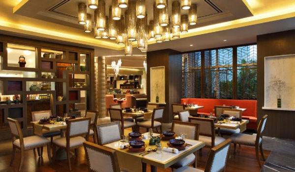 China House-Hyatt Regency, Ahmedabad-restaurant/641326/restaurant020170318115252.jpg