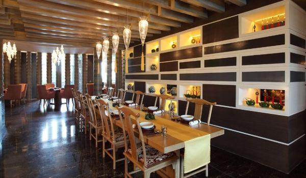China House-Hyatt Regency, Ahmedabad-restaurant/641326/restaurant420170318115252.jpg