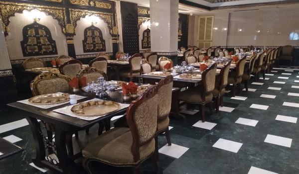 Gordhan Thal-Bodakdev, West Ahmedabad-restaurant/641615/restaurant020180131092129.jpg