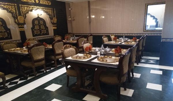 Gordhan Thal-Bodakdev, West Ahmedabad-restaurant/641615/restaurant120180131092129.jpg