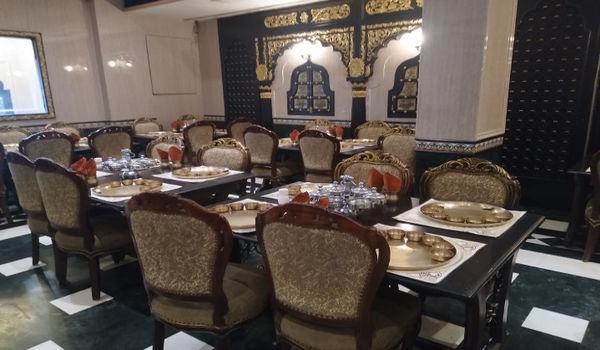 Gordhan Thal-Bodakdev, West Ahmedabad-restaurant/641615/restaurant220180131092129.jpg