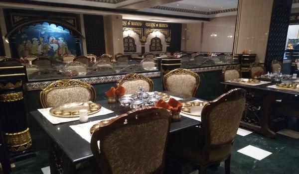 Gordhan Thal-Bodakdev, West Ahmedabad-restaurant/641615/restaurant320180131092129.jpg