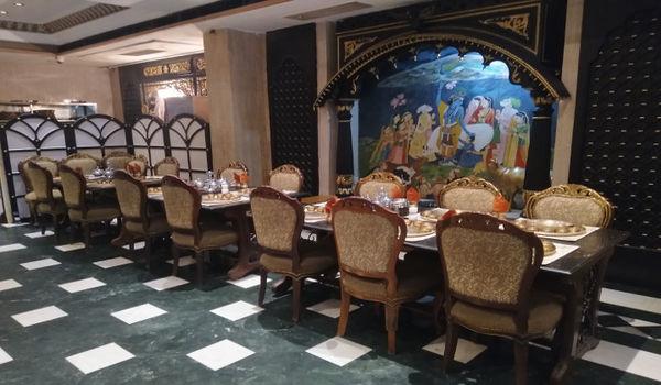 Gordhan Thal-Bodakdev, West Ahmedabad-restaurant/641615/restaurant420180131092129.jpg