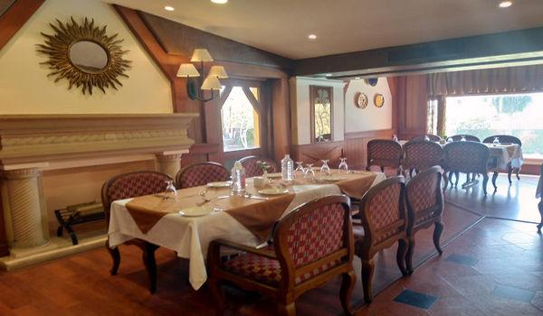 La Vista-Cama Hotel, Ahmedabad-restaurant/641636/restaurant320180223114510.jpg