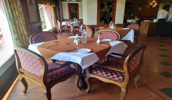 La Vista-Cama Hotel, Ahmedabad-restaurant/641636/restaurant420180223114510.jpg