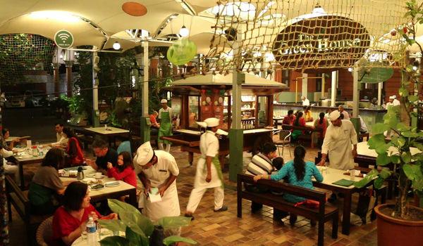 The Green House-The House of MG, Ahmedabad-restaurant/641657/restaurant220180703122006.jpg