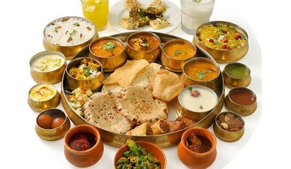 Aagrah Restaurant-Shree Balaji Agora Mall, Chandkheda-restaurant/641702/restaurant020170327051102.jpg