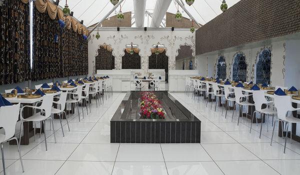 Aagrah Restaurant-Shree Balaji Agora Mall, Chandkheda-restaurant/641702/restaurant020170328062612.jpg