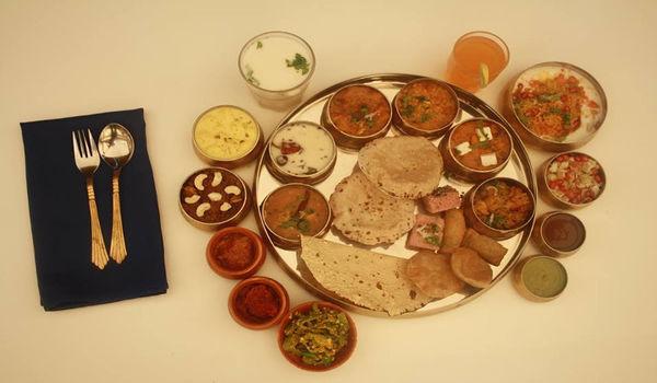 Aagrah Restaurant-Shree Balaji Agora Mall, Chandkheda-restaurant/641702/restaurant120170327051102.jpg