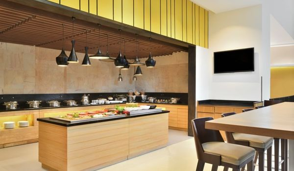 Palms Kitchen -Fairfield by Marriott Ahmedabad-restaurant/641835/restaurant020200317100022.jpg