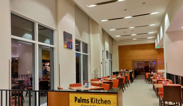 Palms Kitchen -Fairfield by Marriott Ahmedabad-restaurant/641835/restaurant020200318083502.jpg