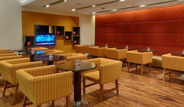 Palms Kitchen -Fairfield by Marriott Ahmedabad-restaurant/641835/restaurant020200318083523.jpg