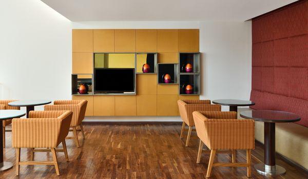 Palms Kitchen -Fairfield by Marriott Ahmedabad-restaurant/641835/restaurant020201130053938.jpg