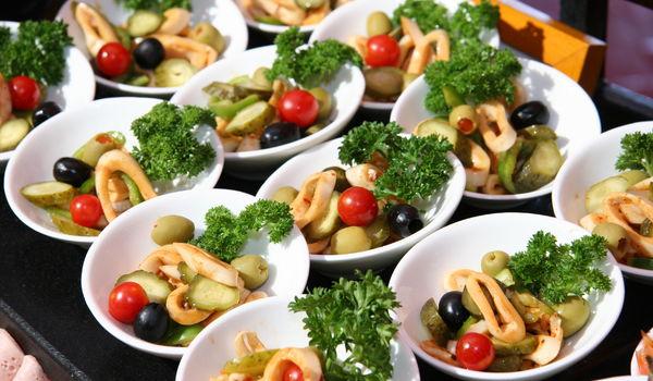 Palms Kitchen -Fairfield by Marriott Ahmedabad-restaurant/641835/restaurant120201130054500.jpg