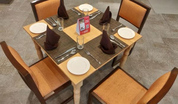 Palms Kitchen -Fairfield by Marriott Ahmedabad-restaurant/641835/restaurant220201111072152.jpg
