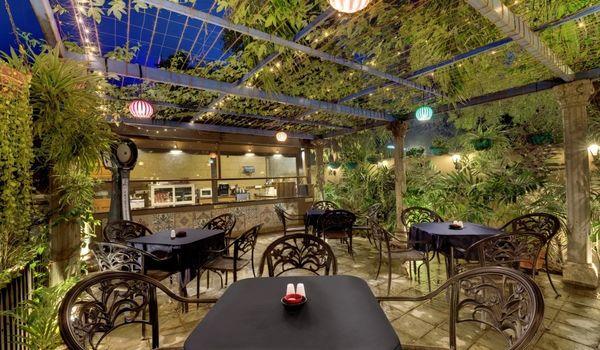 Fresh Roast-Paldi, Central Ahmedabad-restaurant/641843/restaurant020190808133807.jpg