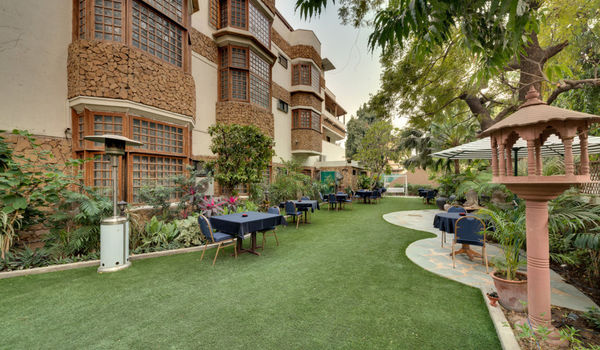 Fresh Roast-Paldi, Central Ahmedabad-restaurant/641843/restaurant320190808133807.jpg