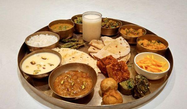 Fresh Roast-Paldi, Central Ahmedabad-restaurant/641843/restaurant420190808133807.jpg
