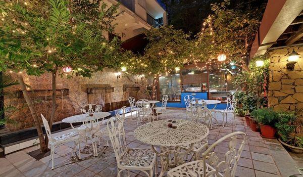 Fresh Roast-Paldi, Central Ahmedabad-restaurant/641843/restaurant520190808133807.jpg