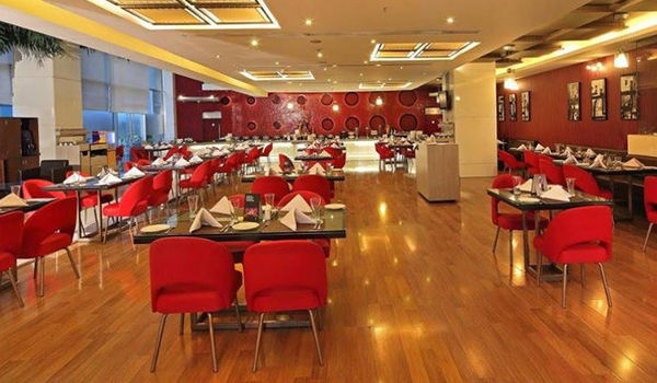 Cafe 15 A-Starottel, Ahmedabad-restaurant/642041/restaurant020170317092902.jpg
