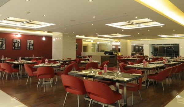 Cafe 15 A-Starottel, Ahmedabad-restaurant/642041/restaurant020170325064131.JPG