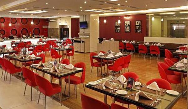 Cafe 15 A-Starottel, Ahmedabad-restaurant/642041/restaurant120170325064131.JPG