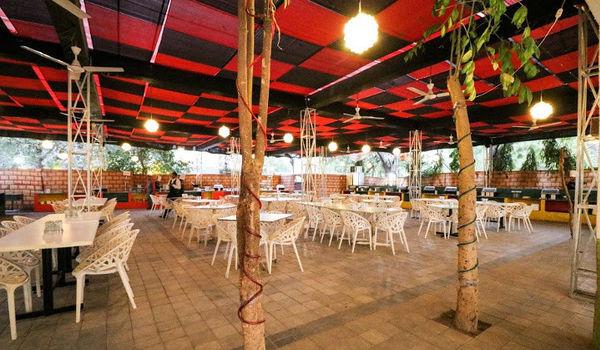 Capsicum-Sarkhej, West Ahmedabad-restaurant/642050/restaurant120170323055845.jpg