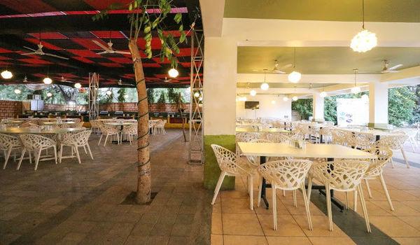 Capsicum-Sarkhej, West Ahmedabad-restaurant/642050/restaurant220170323055845.jpg