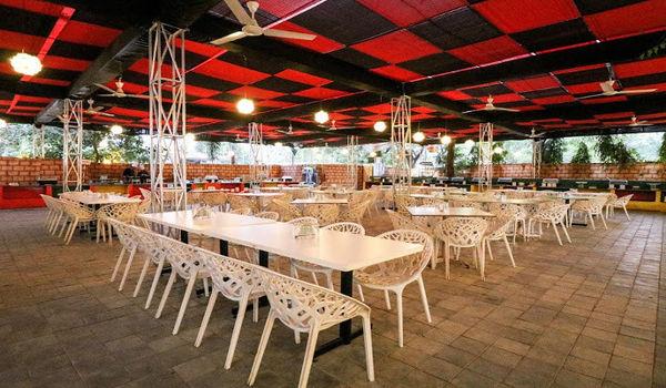 Capsicum-Sarkhej, West Ahmedabad-restaurant/642050/restaurant320170323055845.jpg