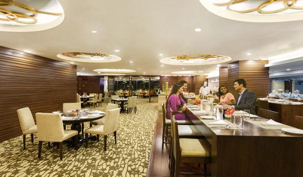 Essence-Crowne Plaza, Ahmedabad-restaurant/642072/restaurant020180314115017.jpg