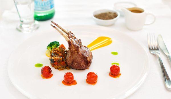 Essence-Crowne Plaza, Ahmedabad-restaurant/642072/restaurant020180625093920.jpg