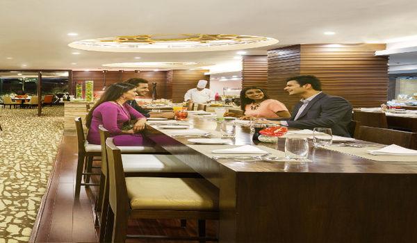 Essence-Crowne Plaza, Ahmedabad-restaurant/642072/restaurant120180314115017.jpg
