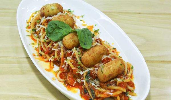 Fozzie's Pizzaiolo. Cafe. Deli-Bodakdev, West Ahmedabad-restaurant/642084/restaurant220170801073400.jpg