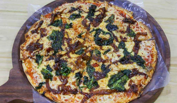 Fozzie's Pizzaiolo. Cafe. Deli-Bodakdev, West Ahmedabad-restaurant/642084/restaurant420170801073400.jpg