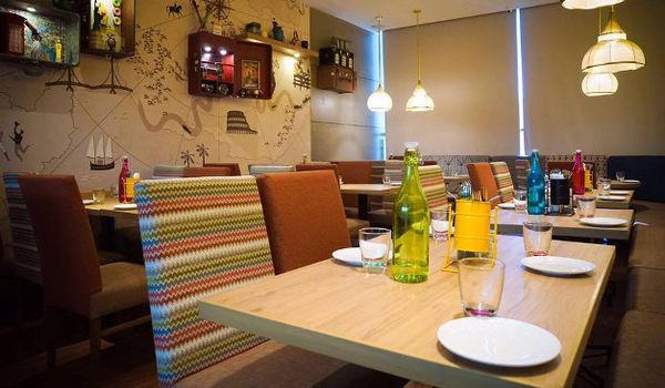 Kailash Parbat-Prahlad Nagar, West Ahmedabad-restaurant/642175/restaurant120170321120340.jpg