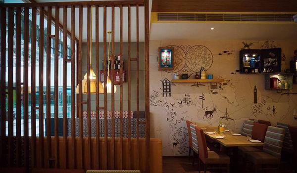 Kailash Parbat-Prahlad Nagar, West Ahmedabad-restaurant/642175/restaurant320170321120340.jpg