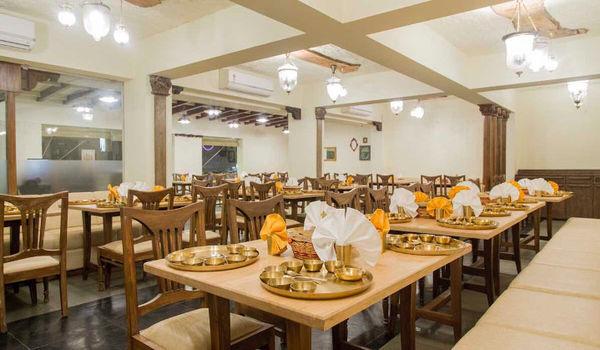 Annkut-Prahlad Nagar, West Ahmedabad-restaurant/642370/restaurant320180201122516.jpg