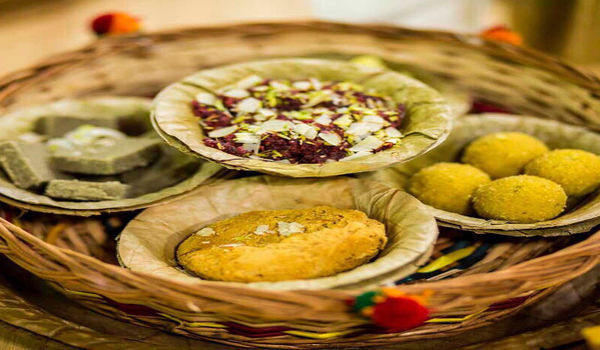 Annkut-Prahlad Nagar, West Ahmedabad-restaurant/642370/restaurant420180201122516.jpg