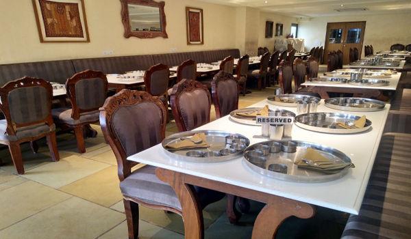 Atithi -C G Road, West Ahmedabad-restaurant/642396/restaurant020180130063621.jpg