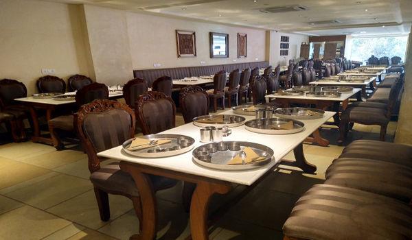 Atithi -C G Road, West Ahmedabad-restaurant/642396/restaurant220180130063621.jpg