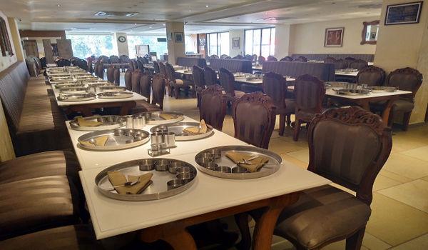 Atithi -C G Road, West Ahmedabad-restaurant/642396/restaurant320180130063621.jpg