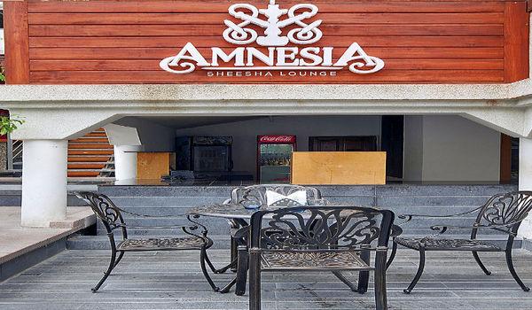 Amnesia Lounge-Aarya Grand Hotels & Resorts, Ahmedabad-restaurant/642411/restaurant020170321075343.jpg