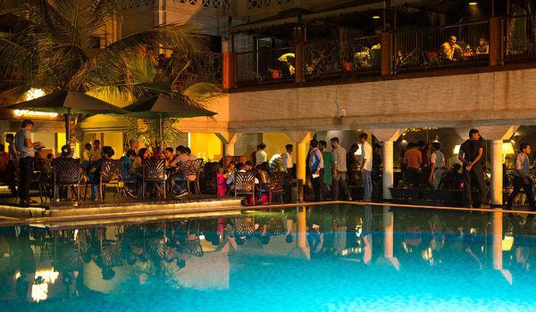 Amnesia Lounge-Aarya Grand Hotels & Resorts, Ahmedabad-restaurant/642411/restaurant220170321075343.jpg