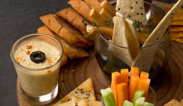 Amnesia Lounge-Aarya Grand Hotels & Resorts, Ahmedabad-restaurant/642411/restaurant320170321075343.jpg