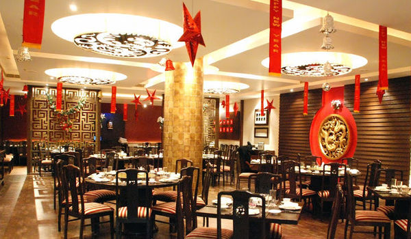 Mainland China-Satellite, West Ahmedabad-restaurant/642417/restaurant020170327035822.JPG