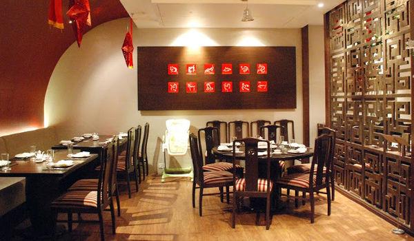 Mainland China-Satellite, West Ahmedabad-restaurant/642417/restaurant120170327035822.JPG